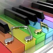Org Piano 2018 3.1.4