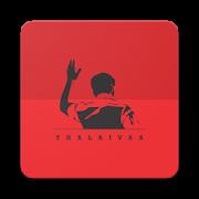 Thalapathy Vijay Keyboard 1.0
