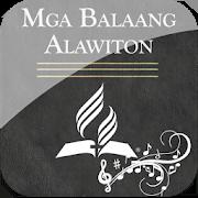 Mga Balaang Alawiton 4.0
