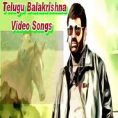 Telugu Comedy Songs Dance Video Mix 1.0