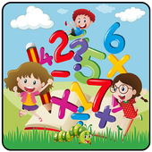 Math Learning For Kids 1.4