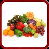 Рецепты. Вегетарианская кухня 2.0
