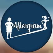 Aftergram 1.0