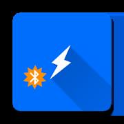 BlueTask 3.0.0