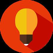 QuizIt - General Knowledge Trivia Quiz 0.22
