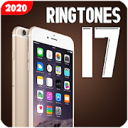 Phone 7 Ringtones 2021 17.0