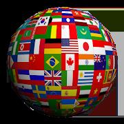Kamus Penerjemah Semua Bahasa 2.3
