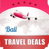 Bali Travel Deals 1.3