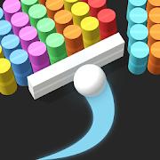 Ball vs Colors! 1.0