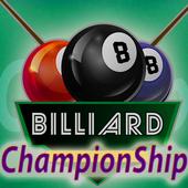 8 Ball Championship 1.2