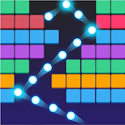 com eyu piano 1 52 0 APK Download - Android Music Games