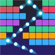 Balls VS Blocks - Bricks Breaker 2.2.25