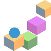 Ball Jump: Twisting Lift 1.0