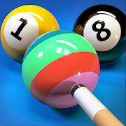 8 Pool Club : Trick Shots Battle 1.2.0.0