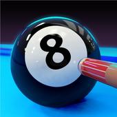 Pool Masters 3D - TrickShot City 2.21.0