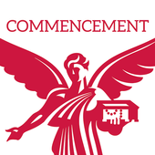 Ball State Commencement 3.0.0.0.68.4