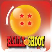 BallZ Shoot 1.0