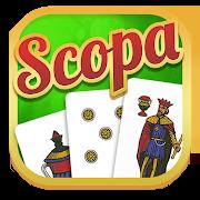 ScopaGSoftwareCard 2.3.0