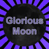 Glorious Moon 1.1