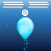 Balloon Trip 12.0