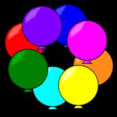 Ultimate Balloon Pop 1.0.4