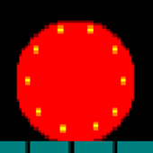 Electroball 1.2