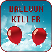 Balloon Killer 1.0