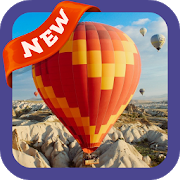 Balloon Wallpaper 3.0