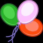 Balloons Pop 1.5