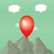 com.balloonblasting.RedBalloon icon