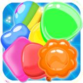 Balloon Crush 1.1