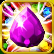 Ultimate Jewel 1.37