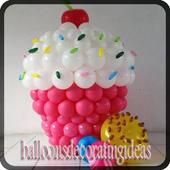 Balloons Decorating Ideas 1.0