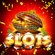 88 Fortunes™ - Free Casino Slot Machine Games 3.1.95