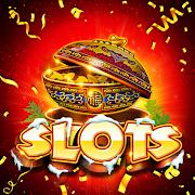 Free Slots: 88 Fortunes - Vegas Casino Slot Games! 3.2.26