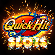 Quick Hit Casino Slots - Free Slot Machines Games 2.5.09