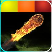 Fire Ballz 1.2