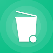 Dumpster: Undelete & Restore Pictures and Videos 3.4.374.ac53c
