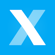 X Cleaner for Android: Broom Sweeper & Booster App 1.4.35.1a9a