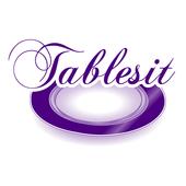 Tablesit 3D 3.0
