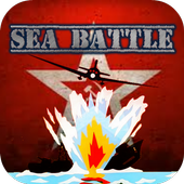 Sea Battle: USSR Legends 1.0.0