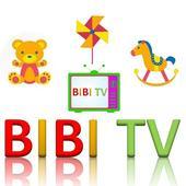 BIBI TV 1.0