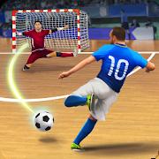 Shoot Goal - Futsal Soccer 2.0.2