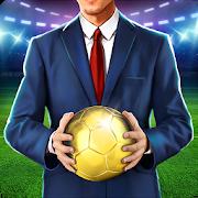 Soccer Agent - Mobile Football Manager 2019 2.0.2
