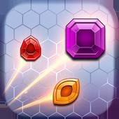 Maya Jewels Match 1.3