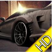 3D Cars Wallpaper 1.1