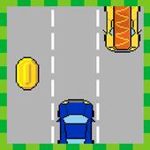 Highway DodgerBambuchaArcade