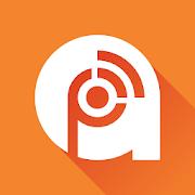 Podcast AddictXavier GuillemaneNews & Magazines