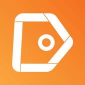 bamilo online market 2.12.0 - PlayStore