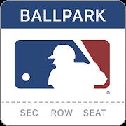 MLB Ballpark 7.3.3